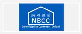 Sheetal Water Tank Clients - NBCC