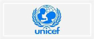 Sheetal Water Tank Clients - Unicef
