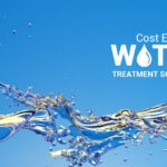Cost-Effective Water Treatment Solutions