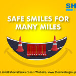 Sheetal Safety Products