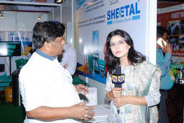 INDOSAN_VIGYAN BHAWAN-2016-17 (SHEETAL-EXHIBITION) 16